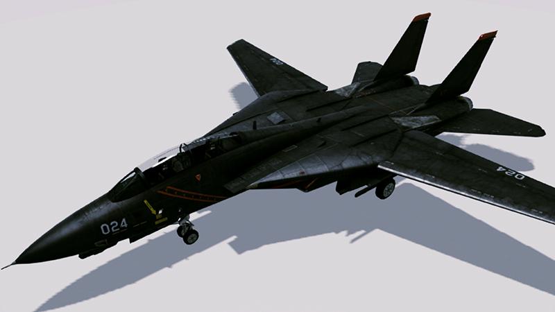 F-14A_-R4-_Wiki1.jpg