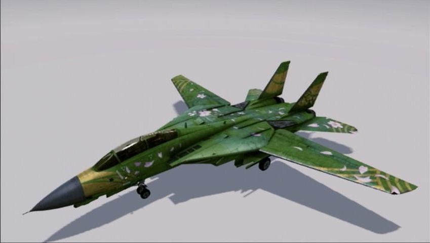 F-14A-ZP- Green Skin.jpg