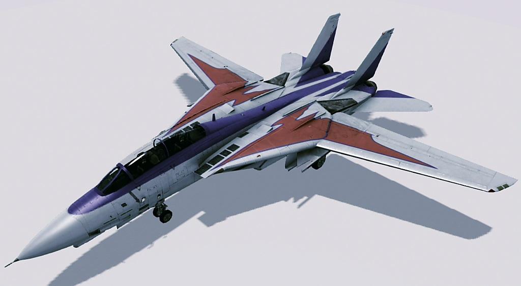 F-14A AC Skin 01.jpg