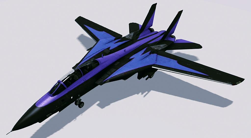 F-14A AC Skin 02.jpg