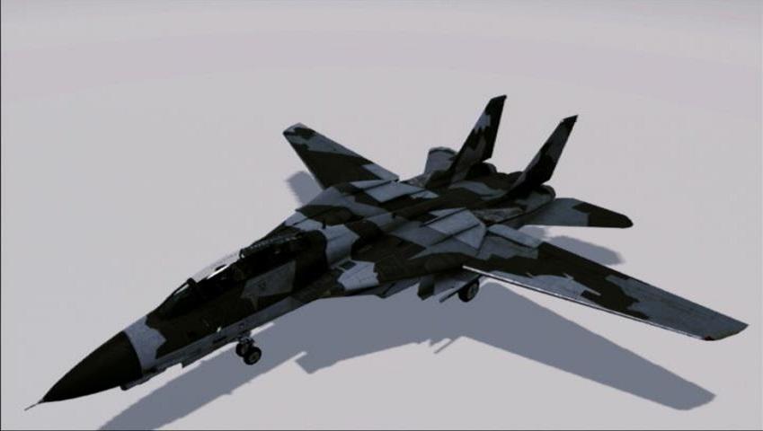 F-14A Normal Skin 01Gray.jpg
