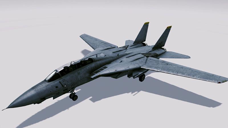 F-14B_Wiki2.jpg