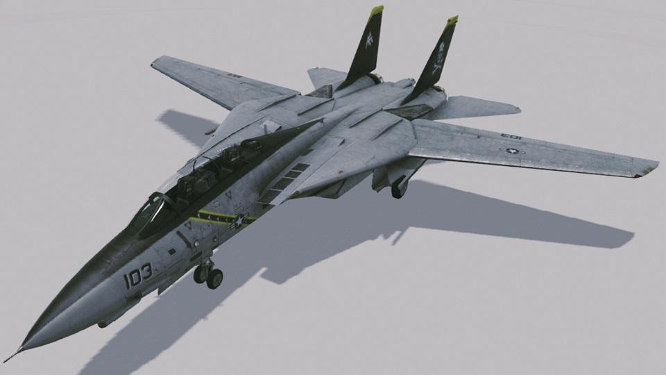 F-14D -JR-.jpg