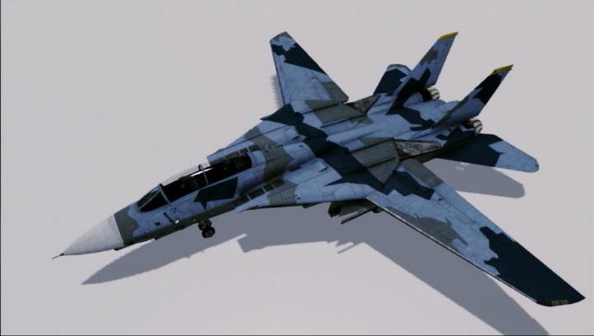 F-14D Event Skin 01.jpg