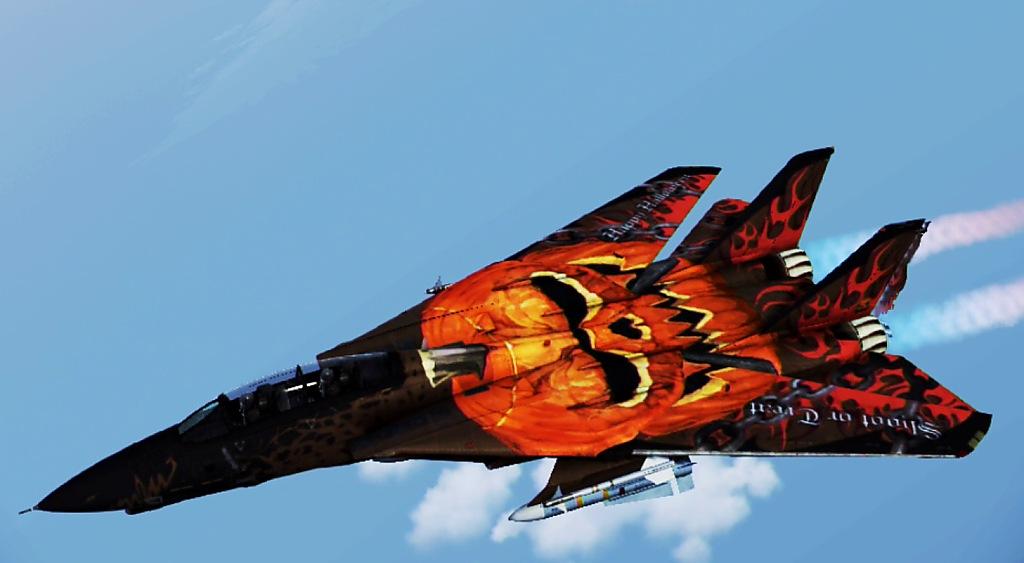 F-14D Pumpkin Skin 02.jpg