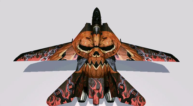 F-14D Pumpkin Skin_Wiki.jpg