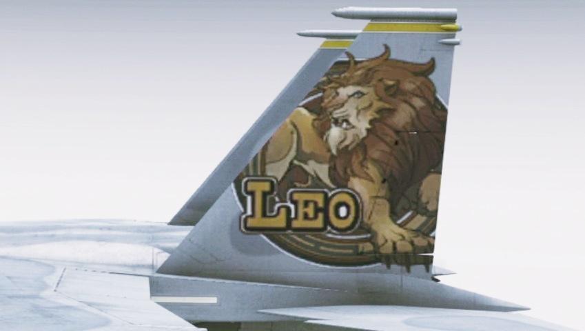 F-15SMTD -LO- 01.jpg