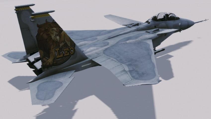 F-15SMTD -LO-.jpg