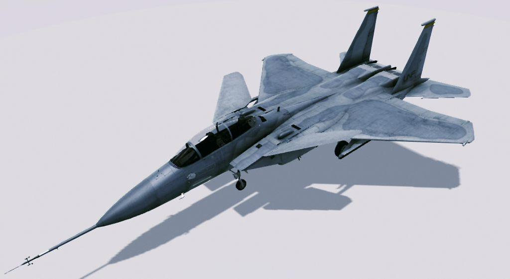 F-15 SMTD 02.jpg