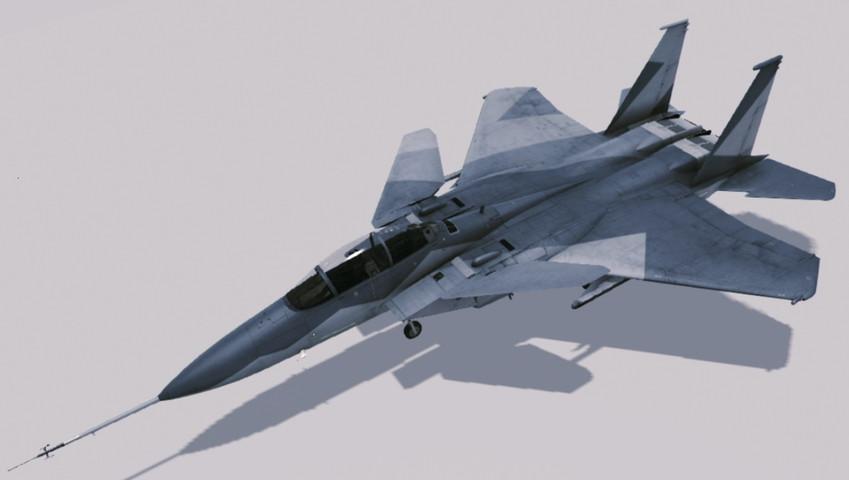 F-15 SMTD Event Skin 01.jpg