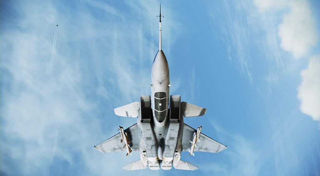 F-15 SMTD Event Skin 01b.jpg