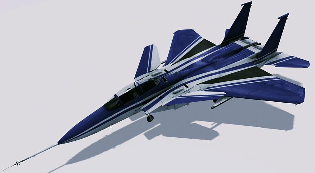 F-15 SMTD Sorcerer Skin.jpg