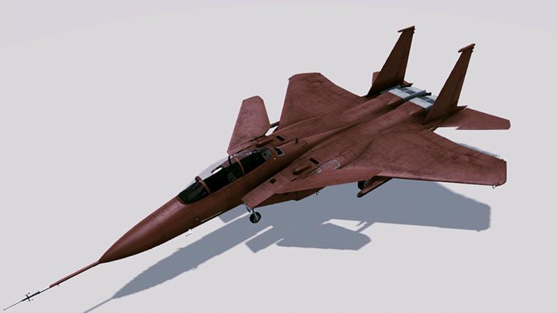 F-15S_EventSkin2_Wiki.jpg