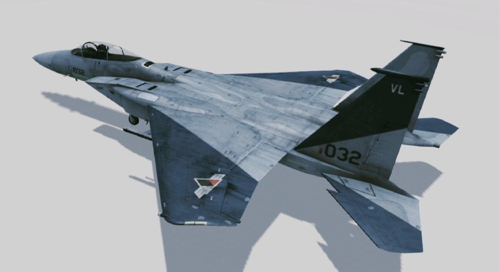ACI_F-15-CP-.png