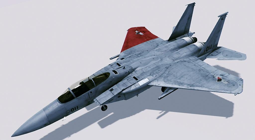F-15C -PX- Event Skin 01.jpg