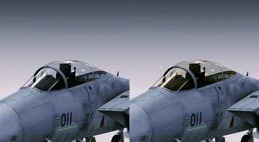 F-15C -PX- Event Skin 01b.jpg