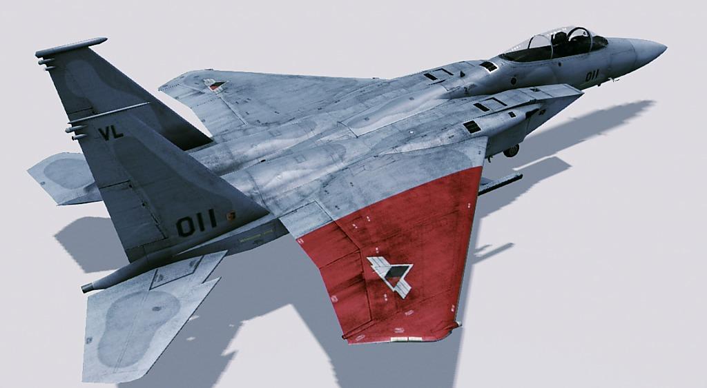 F-15C -PX-.jpg