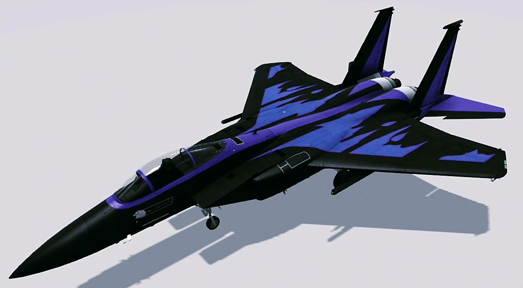 F-15C AC Skin 02.jpg