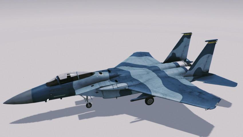 F-15C Event Skin 01.jpg