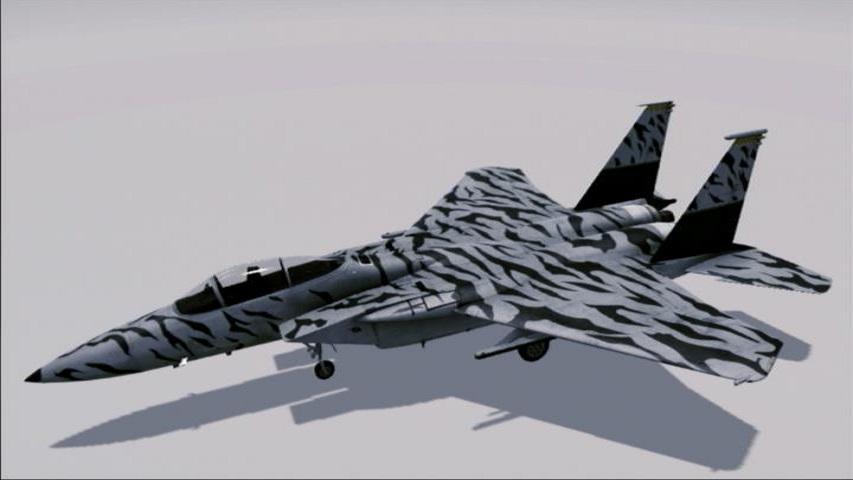 F-15C Event Skin 02.jpg