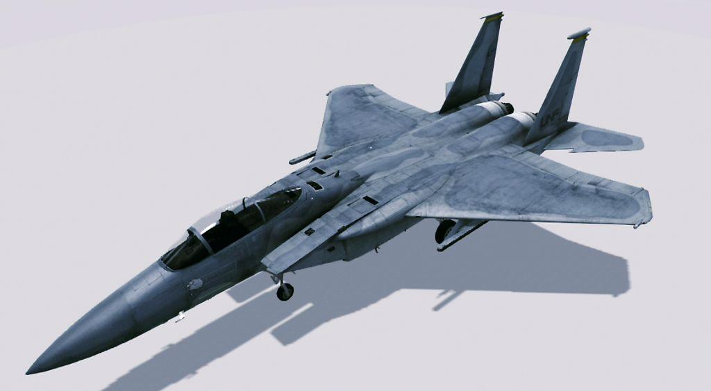 F-15C_02.jpg