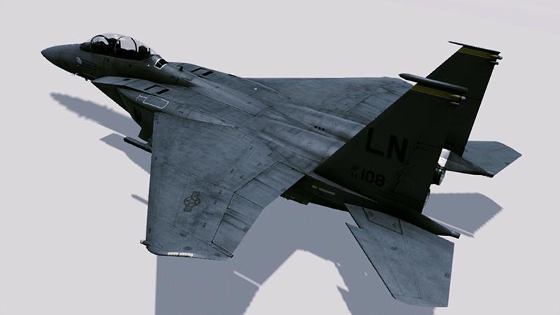 F-15E_-GT-_Wiki1.jpg