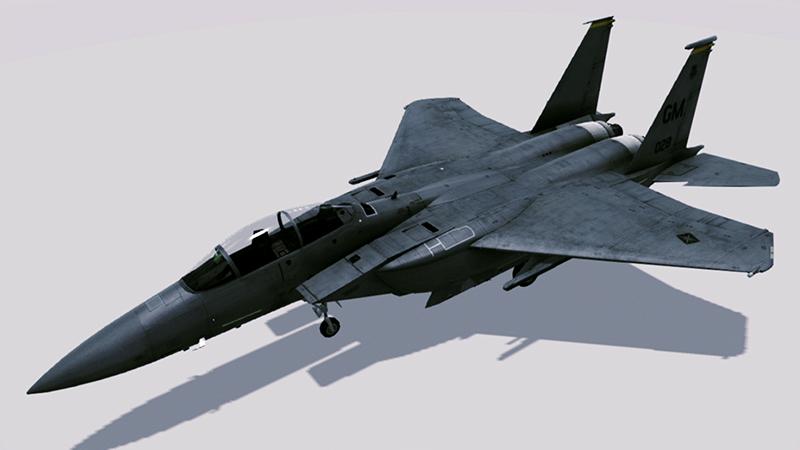 F-15E_-SR-_Wiki1.jpg