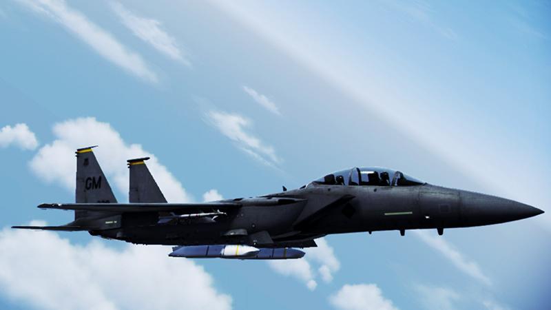 F-15E_-SR-_Wiki1_LACM.jpg