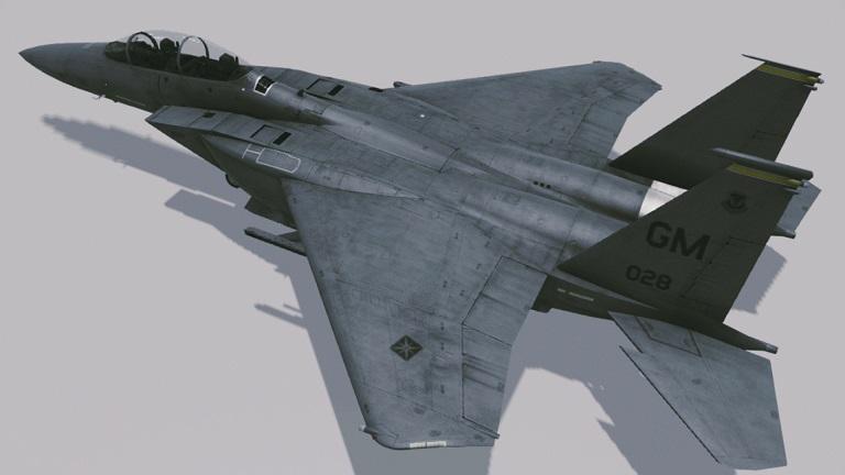 F-15E -TM-.jpg