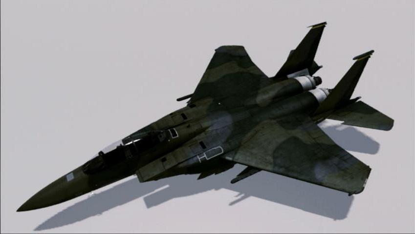 F-15E Event Skin 01.jpg