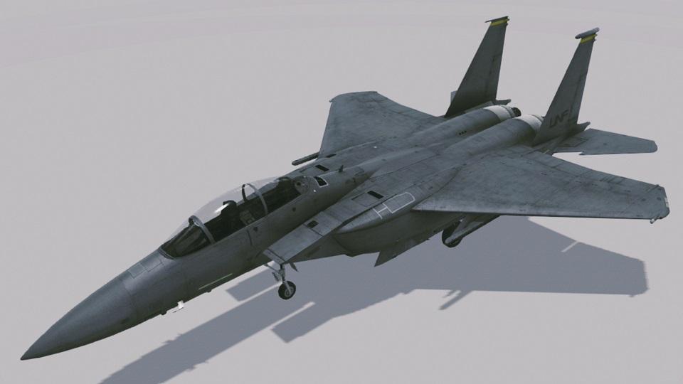 F-15E_02.jpg