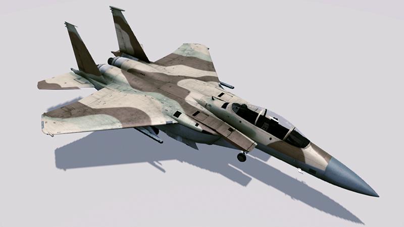 F-15E_Event_skin_02_1.jpg