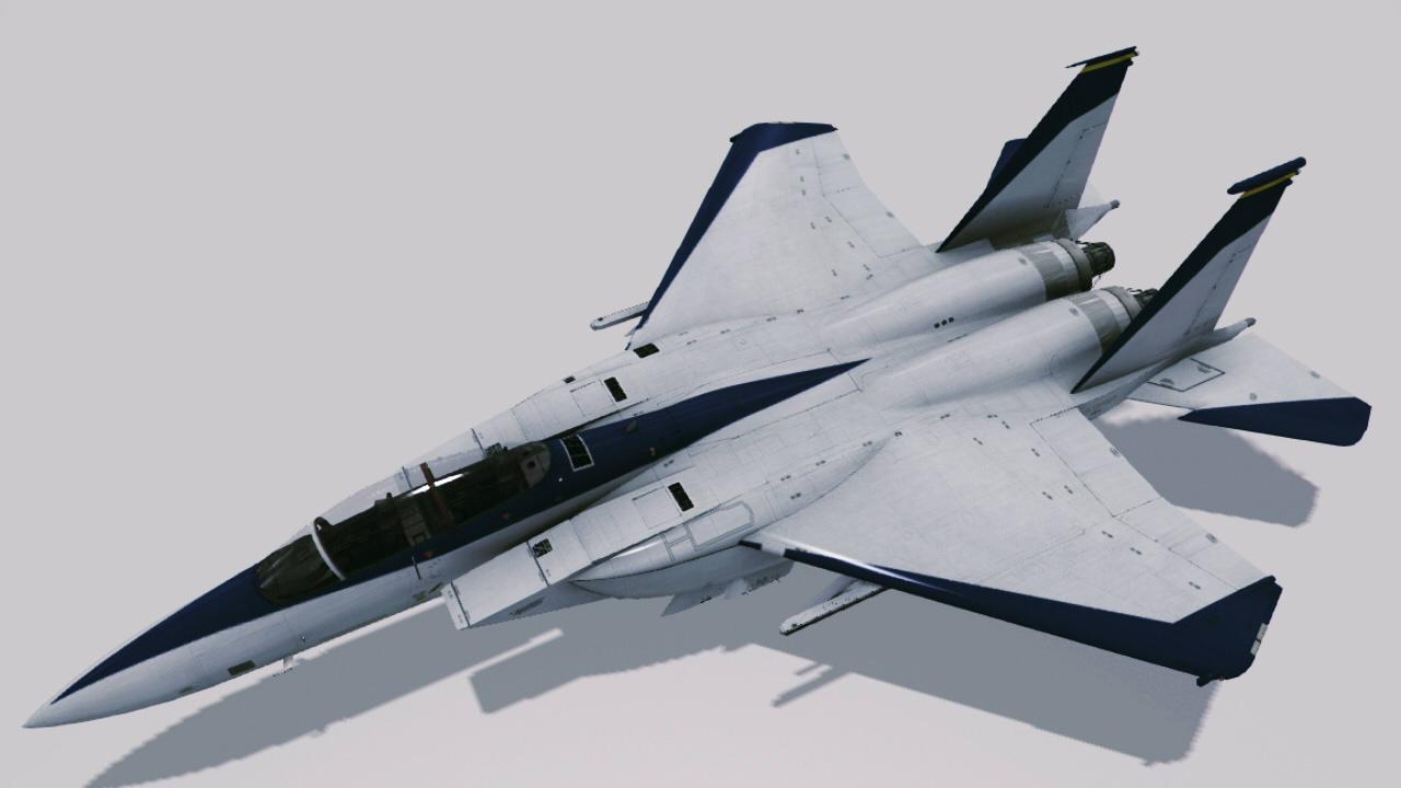 F-15E_Event_skin_03.jpg