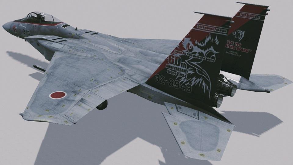 F-15J -60-.jpg