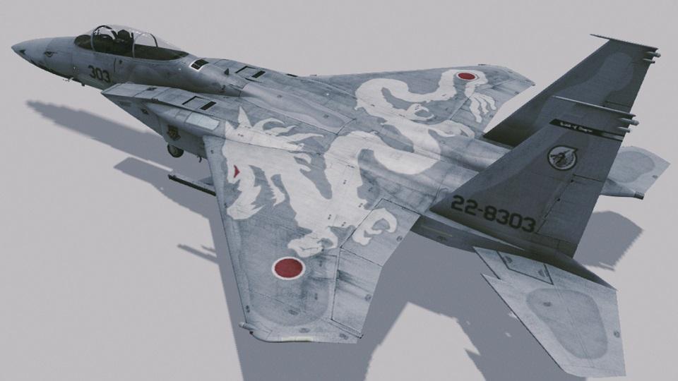 F-15J -HK-.jpg