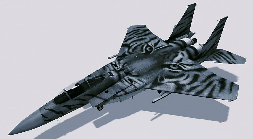 F-15J -TG- Event Skin 01.jpg