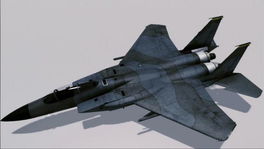F-15J Event Skin 01.jpg