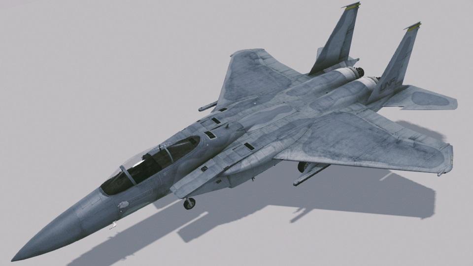 F-15J_02.jpg