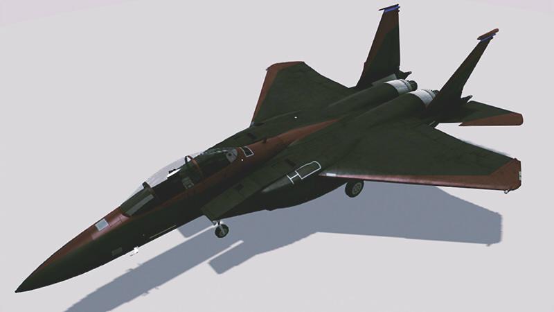 F-15SE_-NS-_Wiki2.jpg