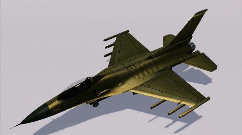 F-16C -GF-.jpg