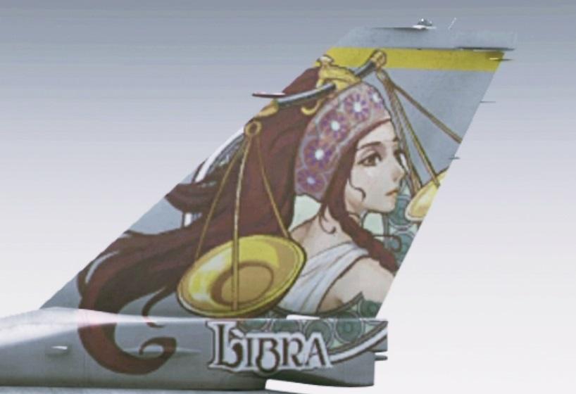 F-16C -LB- 01.jpg