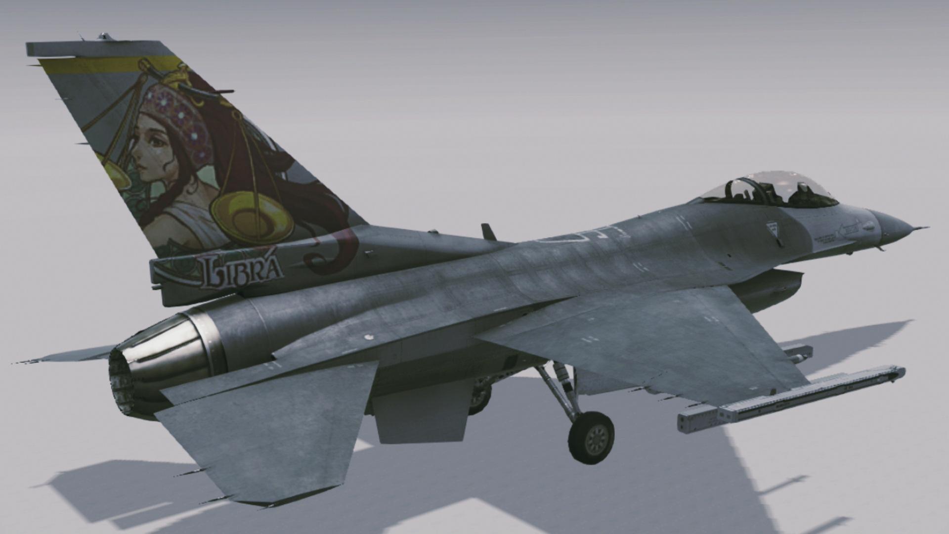 F-16C -LB-.jpg