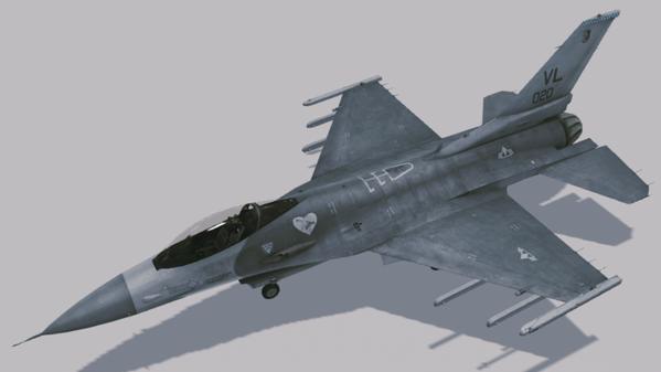F-16C -PJ-.png