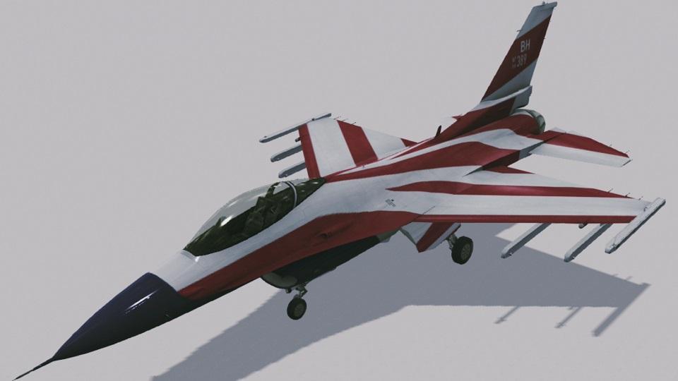 F-16C -PT-.jpg
