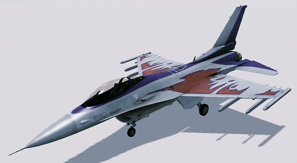 F-16C AC Skin 01.jpg