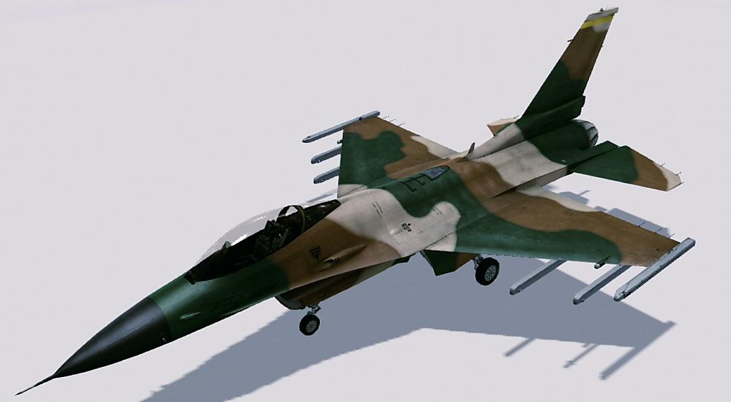 F-16C Event Skin 01.jpg