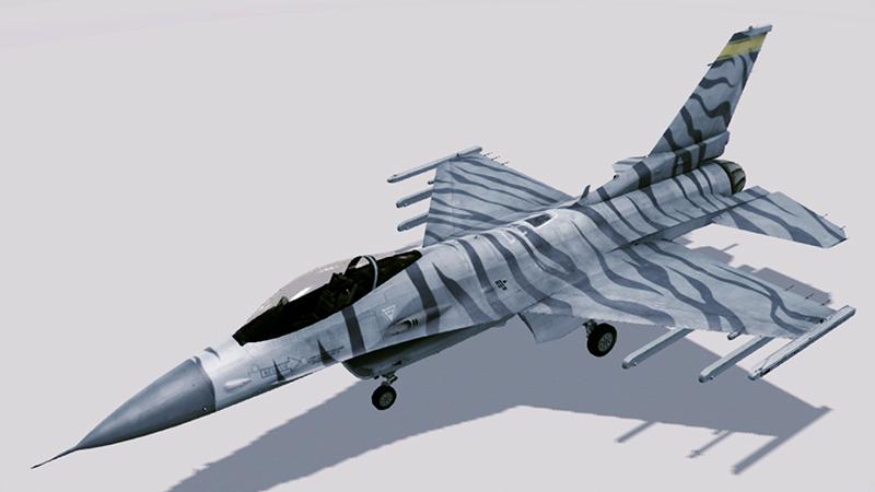 F16C_Silber_Skin1.jpg