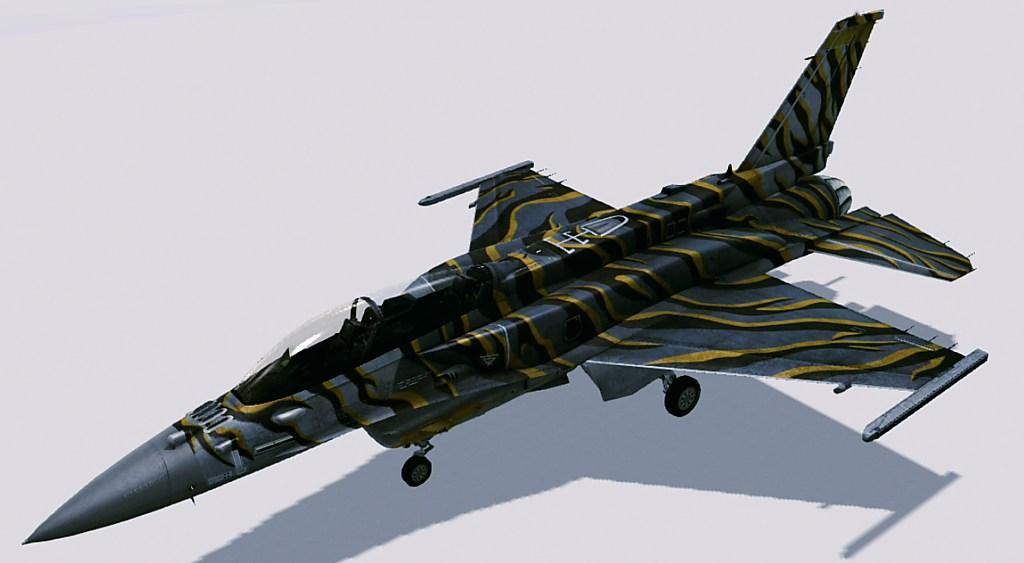 F-16F -DR- 02.jpg