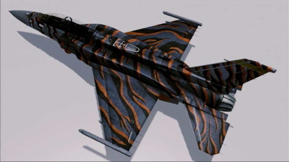 F16FDRskin1.jpg