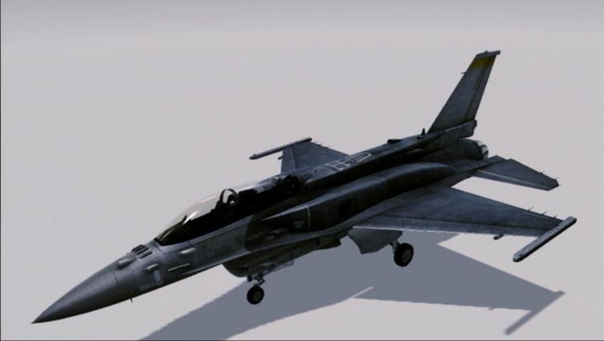 F-16F Event Skin 01.jpg